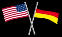 Partnerschaftsverein Münster-Fresno e.V.